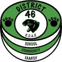 Prairie Grove School District 46